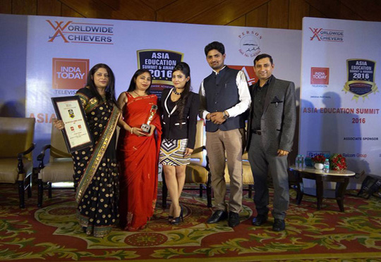 4GGlobalPerformers-Best Music, Dance Institute in Delhi NCR